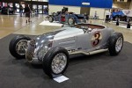 Howerton Car